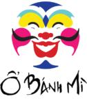 O Banh Mi Logo